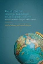 Analysing the Capitalisms of Developing Countries: What's the Point?