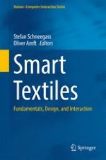 Introduction to Smart Textiles