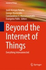 Context-Aware Systems: Technologies and Challenges in Internet of Everything Environments