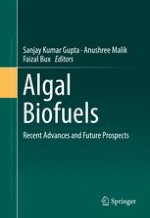 Recent Advances and Future Prospects of Microalgal Lipid Biotechnology