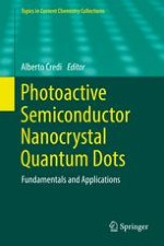 Excited-State Dynamics in Colloidal Semiconductor Nanocrystals