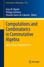 Koszul Algebras and Computations