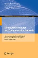 Enhanced C-RAN Architecture Supporting SDN and NFV Functionalities for D2D Communications