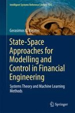 Systems Theory and Stability Concepts