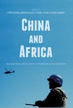 Introduction: Seeking Security: China's Expanding Involvement in Security Cooperation in Africa