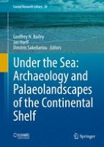 Archaeology and Palaeolandscapes of the Continental Shelf: An Introduction