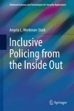 Introduction: A Basis for Policing and Inclusion
