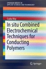 Introduction into the Field of Conducting Polymers