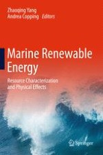 Wave Energy Assessments: Quantifying the Resource and Understanding the Uncertainty