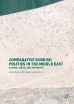 Iraqi Kurdistan's Statehood Aspirations and Non-Kurdish Actors: The Case of the Turkomans