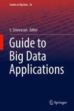 Strategic Applications of Big Data
