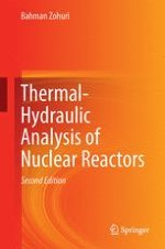An Introduction to Thermal-Hydraulic Aspects of Nuclear Power Reactors