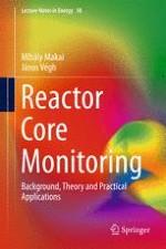 Reactor Safety Goals