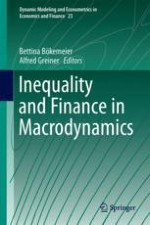 Inequality in Germany and the US: An Introductory Note