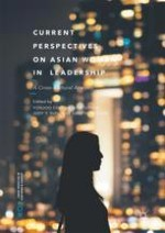 Asian Women in Leadership: An Introduction