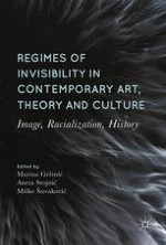 Introduction: Image, Racialization, History