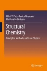 Atomic Structure and Quantum Mechanics