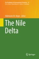 Nile Delta Biography: Challenges and Opportunities