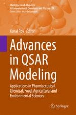Towards the Revival of Interpretable QSAR Models
