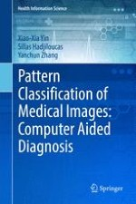 Introduction and Motivation for Conducting Medical Image Analysis