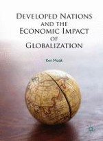 A Summary Analysis of the Globalization's Dynamism