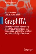 Thermal Transport in Nanocrystalline Graphene: The Role of Grain Boundaries