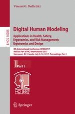 Developing a Rapid Assessment Method to Estimate Berg Balance Scale Score of Elderly People