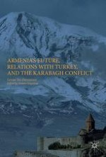 Foreword: The Struggle to Change the Logic of Armenia's History