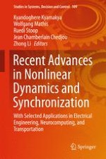 On the Construction of Dissipative Polynomial Nambu Systems with Limit Cycles
