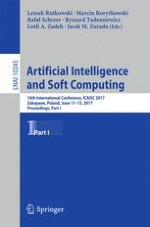 Author Profiling with Classification Restricted Boltzmann Machines
