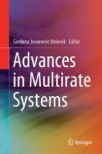 Implementation Studies of Multi-rate Systems