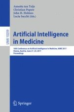 Studying the Reuse of Content in Biomedical Ontologies: An Axiom-Based Approach