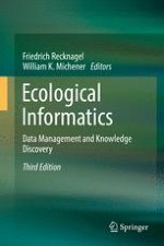 Ecological Informatics: An Introduction