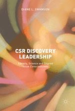 The Transformative Potential of CSR Discovery Leadership