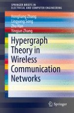 Basics of Hypergraph Theory
