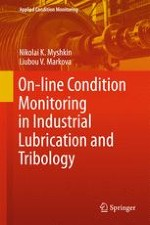 Methods and Instruments for Condition Monitoring of Lubricants