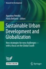 Development Against Sustainability? Marrakech as a Case Study