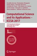 An Analysis of Reordering Algorithms to Reduce the Computational Cost of the Jacobi-Preconditioned CG Solver Using High-Precision Arithmetic