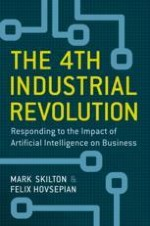 The 4th Industrial Revolution Impact