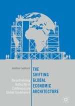 Introduction: The Shifting Global Economic Architecture