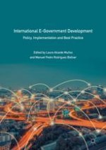Experiences of E-Government Development Implementation in Developing Countries: Challenges and Solutions