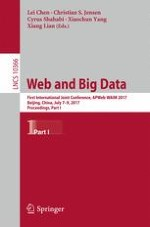 Meta Paths and Meta Structures: Analysing Large Heterogeneous Information Networks