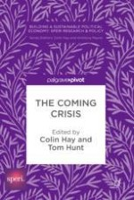 Introduction: The Coming Crisis, the Gathering Storm