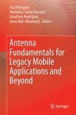 Fundamentals of Antenna Design, Technologies and Applications