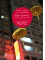 Introduction: Global Cultures of Contestation