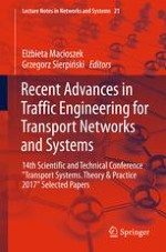 Vehicle Speed Impact on the Design of Efficient Urban Single-Lane Roundabouts