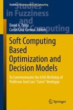 A Review of Soft Computing Techniques in Maritime Logistics and Its Related Fields