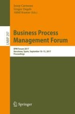 Elements for Tailoring a BPM Maturity Model to Simplify its Use