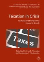 Taxation and Rebellion: A Historical and Philosophical Perspective