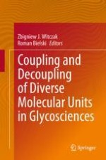 Synthesis of N-Linked Glycopeptides Using Convergent Enzymatic Glycosylation Combined with SPPS